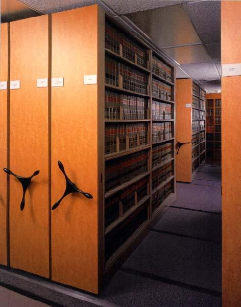 Filing U0026 Storage · Rotary File Cabinets ...